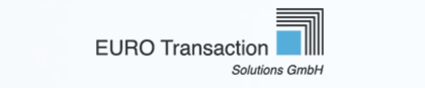 EURO Transaction Solutions GmbH